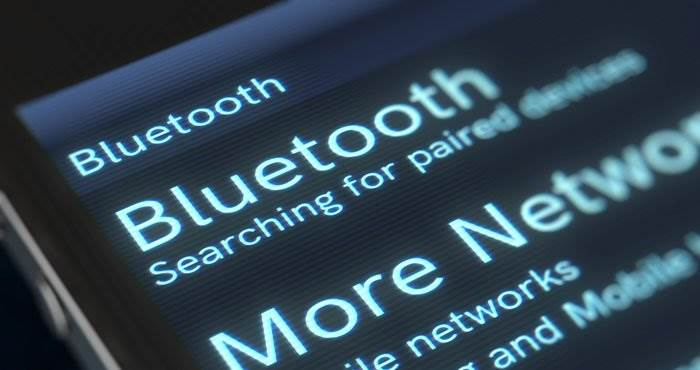 how to connect laptop to tv bluetooth